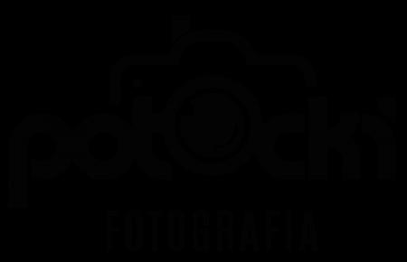 Klaudiusz Potocki Fotografia